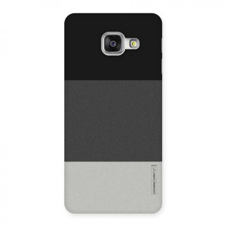 info for 6e968 6c1d7 Galaxy A3 (2016) | Mobile Phone Covers & Cases in India Online at ...