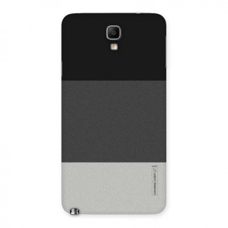 watch b3b6a 7620c Galaxy Note 3 Neo | Mobile Phone Covers & Cases in India Online at ...