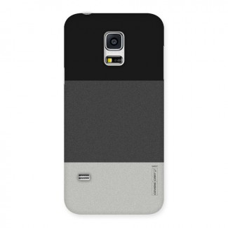 quality design df5f4 53c07 Galaxy S5 Mini | Mobile Phone Covers & Cases in India Online at ...