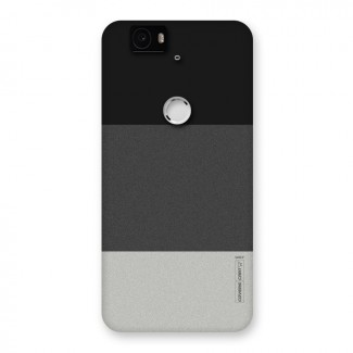 newest fe66a 0be88 Google Nexus 6P | Mobile Phone Covers & Cases in India Online at ...