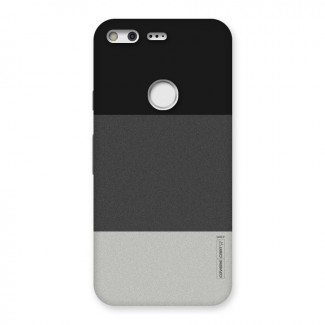 size 40 778c2 d6f75 Google Pixel | Mobile Phone Covers & Cases in India Online at ...
