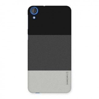 designer fashion df0a2 d7c0b Desire 820 | Mobile Phone Covers & Cases in India Online at ...