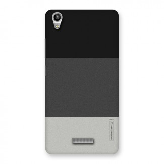 new products 2c941 4910f Lava Pixel V1 | Mobile Phone Covers & Cases in India Online at ...