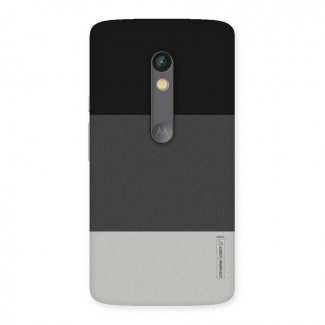 online store f10d5 b9c9b Moto X Play | Mobile Phone Covers & Cases in India Online at ...