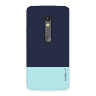 online store 9fe91 09bb7 Moto X Play | Mobile Phone Covers & Cases in India Online at ...