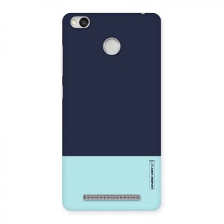 reputable site 8b53f 4f91c Redmi 3S Prime   Mobile Phone Covers & Cases in India Online at ...