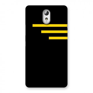 premium selection ce625 6a557 Lenovo Vibe P1M | Mobile Phone Covers & Cases in India Online at ...