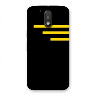 sports shoes 5863d b01f0 Moto G4 Plus | Mobile Phone Covers & Cases in India Online at ...