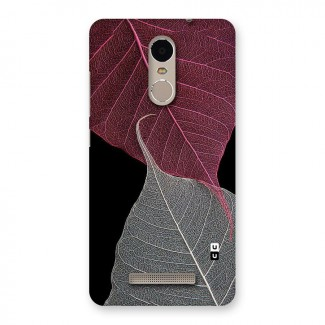 f2af7ed9c3 Redmi Note 3 | Mobile Phone Covers & Cases in India Online at ...