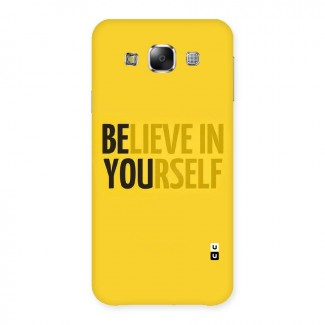 new concept d0f38 de899 Galaxy E5 | Mobile Phone Covers & Cases in India Online at ...