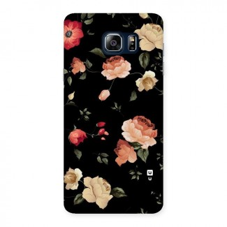 reputable site 51333 c4e47 Galaxy Note 5 | Mobile Phone Covers & Cases in India Online at ...