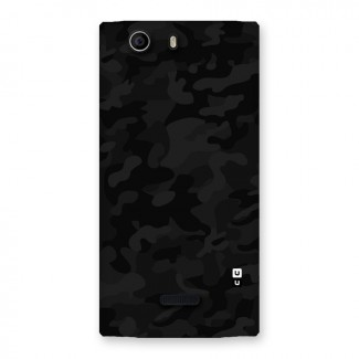 finest selection 1f4fd 87ce1 Canvas Nitro 2 E311 | Mobile Phone Covers & Cases in India Online at ...
