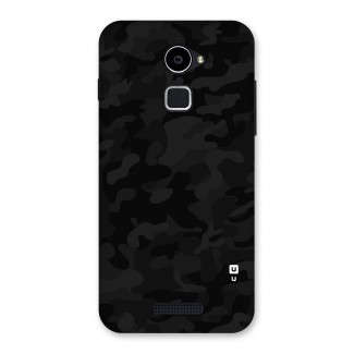 Coolpad Note 3 Lite | Mobile Phone Covers & Cases in India