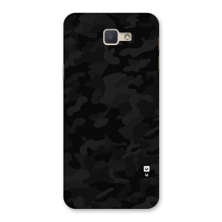 innovative design 78e5f 7e626 Galaxy J5 Prime   Mobile Phone Covers & Cases in India Online at ...