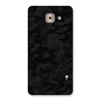 hot sale online e0e8e 8cc03 Galaxy J7 Max | Mobile Phone Covers & Cases in India Online at ...