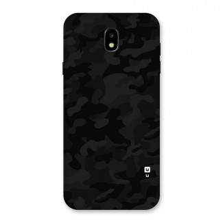 separation shoes 7b4c2 214fc Galaxy J7 Pro | Mobile Phone Covers & Cases in India Online at ...