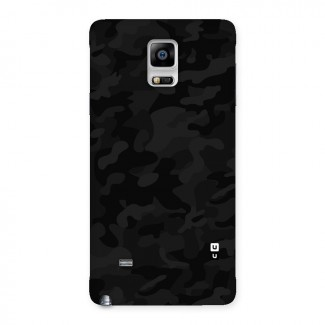 new style f9993 07998 Galaxy Note 4 | Mobile Phone Covers & Cases in India Online at ...