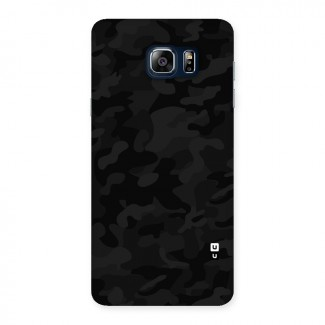 reputable site 2b10f d61e7 Galaxy Note 5 | Mobile Phone Covers & Cases in India Online at ...