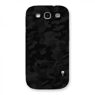 new arrival 624bc e819d Galaxy S3 Neo | Mobile Phone Covers & Cases in India Online at ...