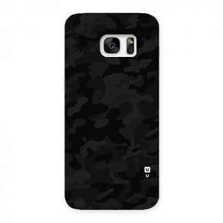 half off 4628d 7950d Galaxy S7 Edge | Mobile Phone Covers & Cases in India Online at ...
