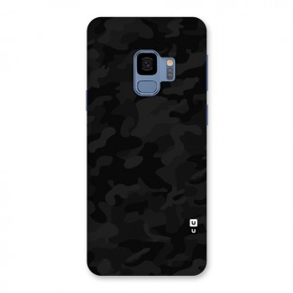 promo code 85172 0deb9 Galaxy S9   Mobile Phone Covers & Cases in India Online at ...