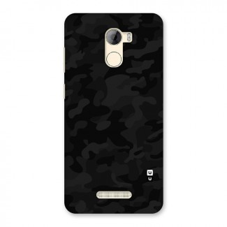outlet store f24aa 4f1ff Gionee A1 LIte | Mobile Phone Covers & Cases in India Online at ...