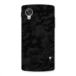 new product 32762 b245f Google Nexus 5 | Mobile Phone Covers & Cases in India Online at ...