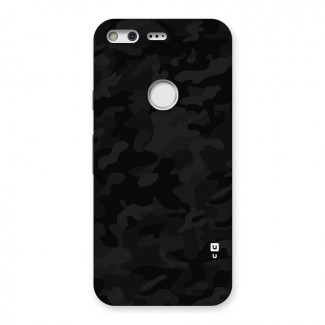 huge discount 6d7f9 38393 Google Pixel XL | Mobile Phone Covers & Cases in India Online at ...