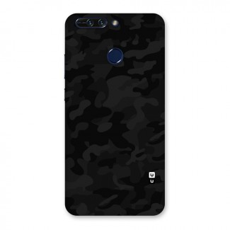 premium selection 1245d af811 Honor 8 Pro | Mobile Phone Covers & Cases in India Online at ...