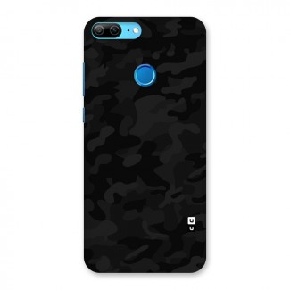 b2e154ef2f Honor 9 Lite | Mobile Phone Covers & Cases in India Online at ...