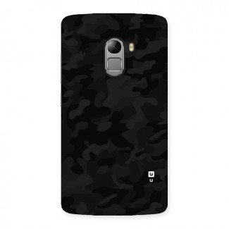 reputable site 58bfd 372a7 Lenovo K4 Note | Mobile Phone Covers & Cases in India Online at ...