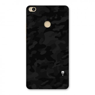 hot sale online 0775f 0d046 Mi Max 2 | Mobile Phone Covers & Cases in India Online at CoversCart.com