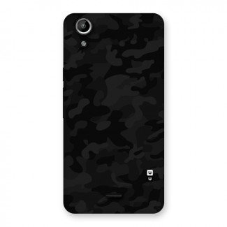 finest selection 657a0 851e1 Canvas Selfie Lens Q345 | Mobile Phone Covers & Cases in India ...