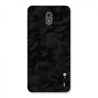 quality design 5edb2 e005f Nokia 2 | Mobile Phone Covers & Cases in India Online at CoversCart.com