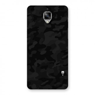 new style eccf2 f92fa OnePlus 3T   Mobile Phone Covers & Cases in India Online at ...