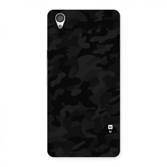 designer fashion 159ca ece95 OnePlus X | Mobile Phone Covers & Cases in India Online at ...