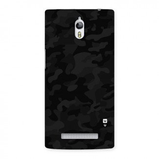 c52935b794 Oppo Find 7 | Mobile Phone Covers & Cases in India Online at ...