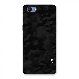 low priced ca969 58c9a Oppo Realme 1 | Mobile Phone Covers & Cases in India Online at ...