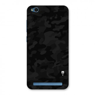 wholesale dealer 665c2 db335 Redmi 5A | Mobile Phone Covers & Cases in India Online at CoversCart.com