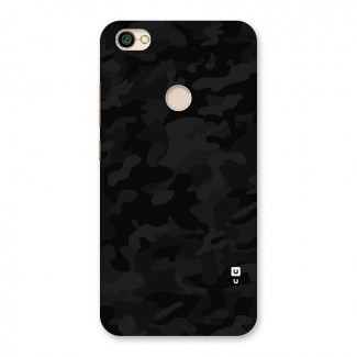 cheaper e51eb 6893c Redmi Y1 2017   Mobile Phone Covers & Cases in India Online at ...