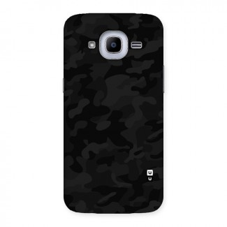 new concept 6bd40 bf590 Galaxy J2 2016 | Mobile Phone Covers & Cases in India Online at ...