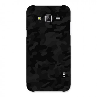 the best attitude 0cb74 5b119 Galaxy J2 Prime | Mobile Phone Covers & Cases in India Online at ...