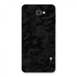 quality design 9aac7 21e0c Galaxy J7 Prime   Mobile Phone Covers & Cases in India Online at ...