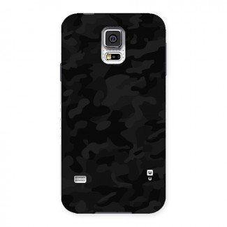 on sale 694c5 405ae Galaxy S5   Mobile Phone Covers & Cases in India Online at ...