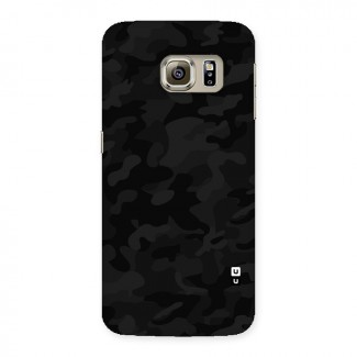 new styles 10741 a932e Galaxy S6 edge | Mobile Phone Covers & Cases in India Online at ...