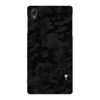 brand new 14500 28b3a Xperia Z2 | Mobile Phone Covers & Cases in India Online at ...