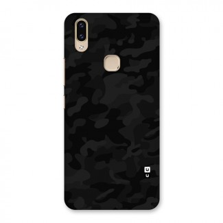 new concept e0e92 59900 Vivo V9 | Mobile Phone Covers & Cases in India Online at CoversCart.com