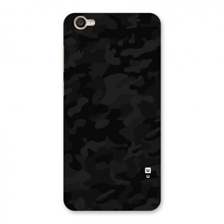 best website 0cae9 78843 Vivo Y55L | Mobile Phone Covers & Cases in India Online at ...