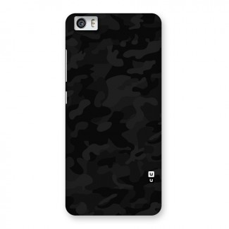 half off 5b66b 1fdb2 Redmi Mi 5   Mobile Phone Covers & Cases in India Online at ...
