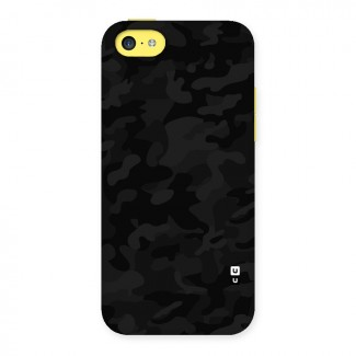 huge discount 5adff 29692 iPhone 5C | Mobile Phone Covers & Cases in India Online at ...